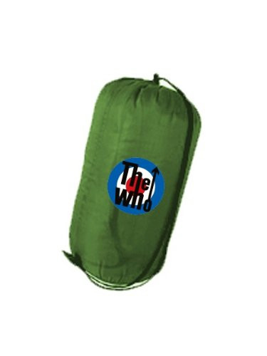 Sleeping Bag - Quadrophenia - Schlafsack