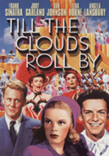 Till The Clouds Roll By (1946)(0)