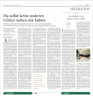 Presse-Next-Stop-Is-Vietnam-Die-Welt-Feuilleton