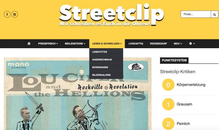 Presse-Archiv-Lou-Cifer-The-Hellions-Rockville-Revelation-streetclip-de8bCPNrPxkMmJd