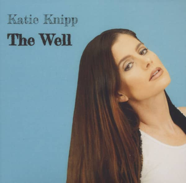 The Well (CD)