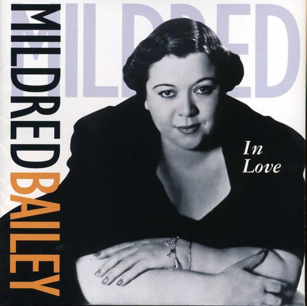 In Love (Majestic 1946-47)