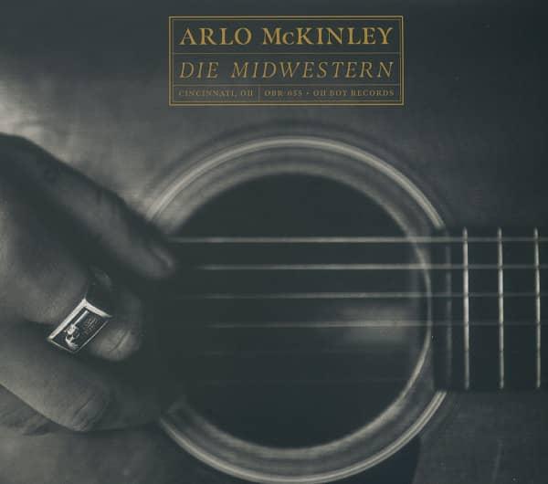 Die Midwestern (CD)