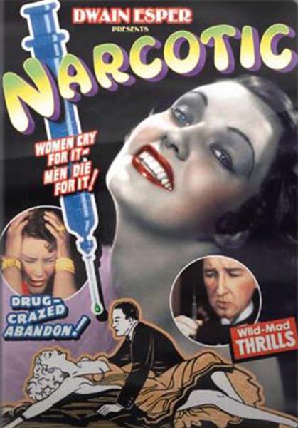 Narcotic (0) - Drama