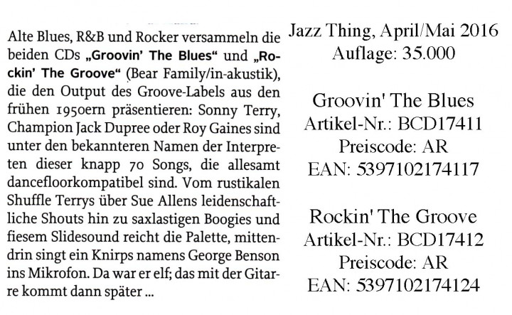 Groovin-The-Blues_Jazz-Thing_April-Mai-2016