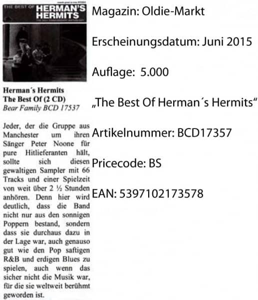 Hermans-Hermits_Oldie-Markt
