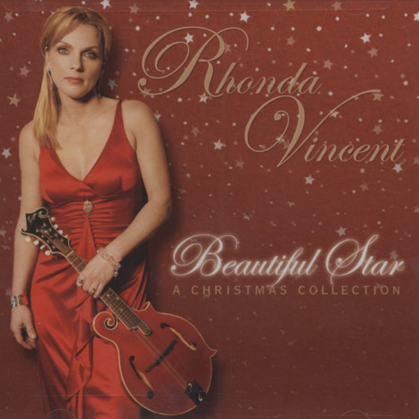 Beautiful Star - The Christmas Collection