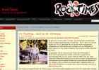 Presse-Archiv-Various-That-ll-Flat-Git-It-Vol-32-rock-times