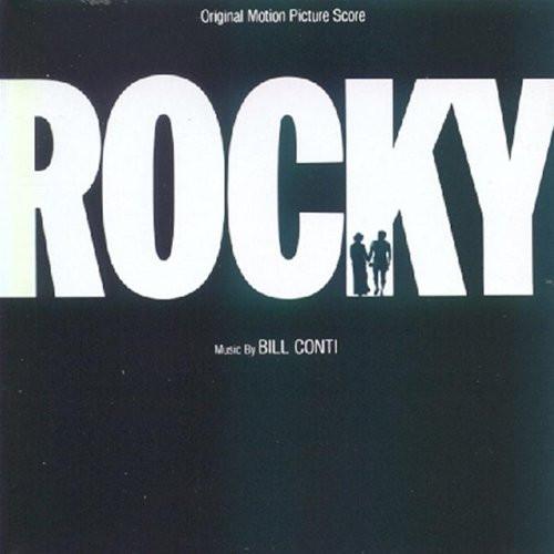 Rocky (OST)