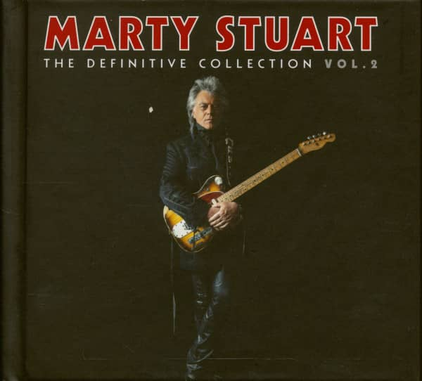 The Definitive Collection Vol.2 (3-CD)