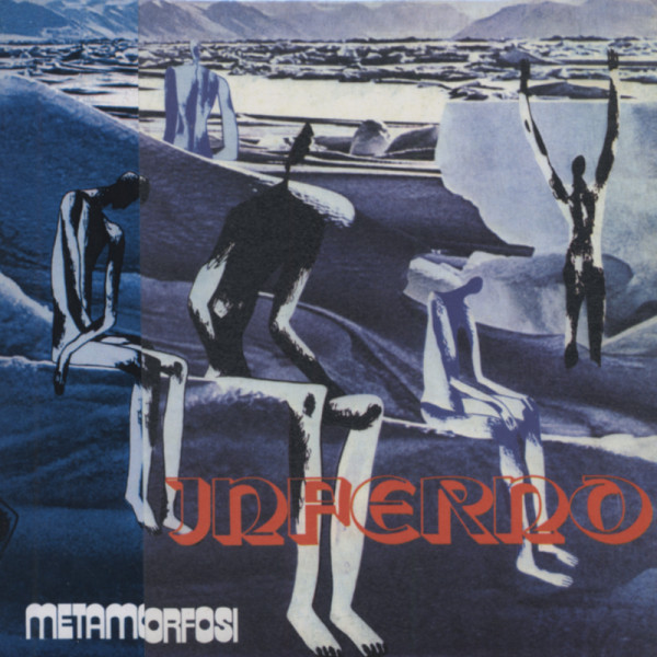 Inferno (1973)