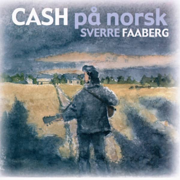 Cash pa norsk