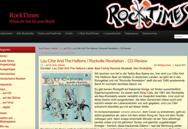 Presse-Archiv-Lou-Cifer-The-Hellions-Rockville-Revelation-rocktimes