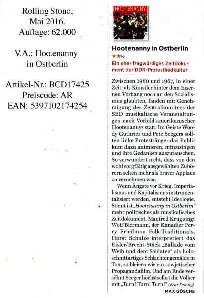 HootenannyInOstberlin_RollingStone_Mai2016