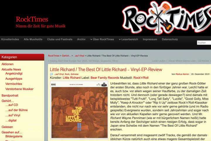 Press-Archive-The-Best-Of-Little-Richard-LP-10inch-Ltd-rocktimesmCqwqneHkoifq