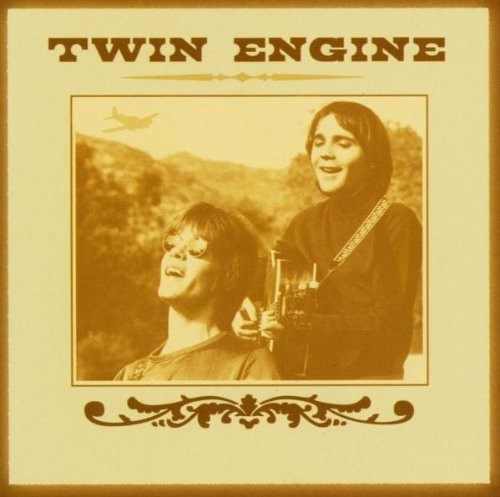Twin Engine