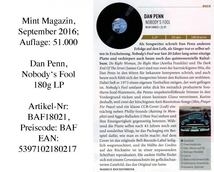 DanPenn_MintMagazin_September2016