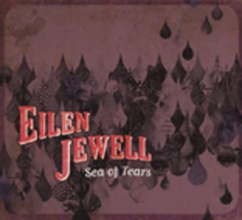 Sea Of Tears (2009)