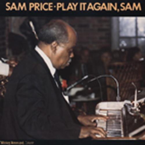Play It Again, Sam (1983)