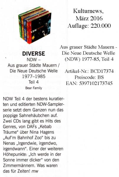 NDW-4_Kulturnews_Marz-2016