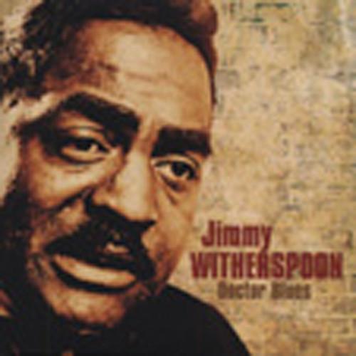 Dr. Blues (2-CD)