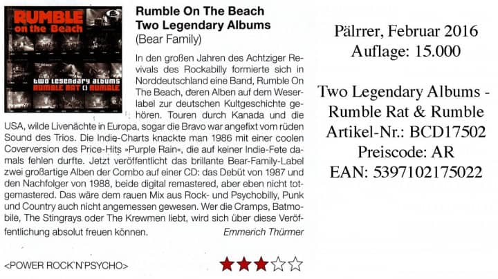 Rumble-On-The-Beach_Plarrer_Februar-2016-1