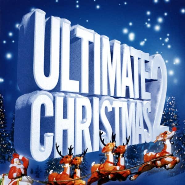 Ultimate Christmas 2 (US)