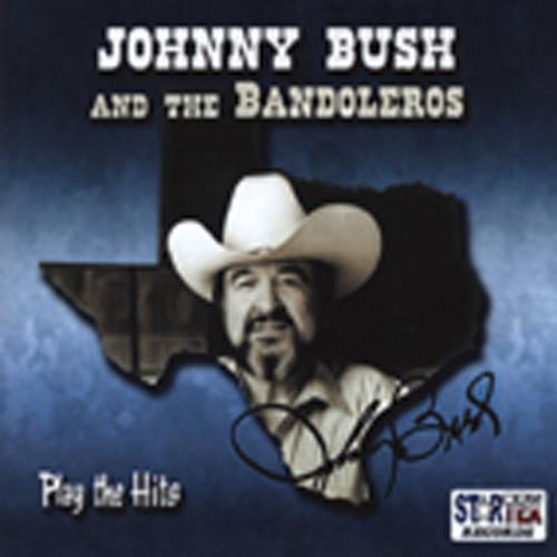 Play The Hits (& The Bandoleros)