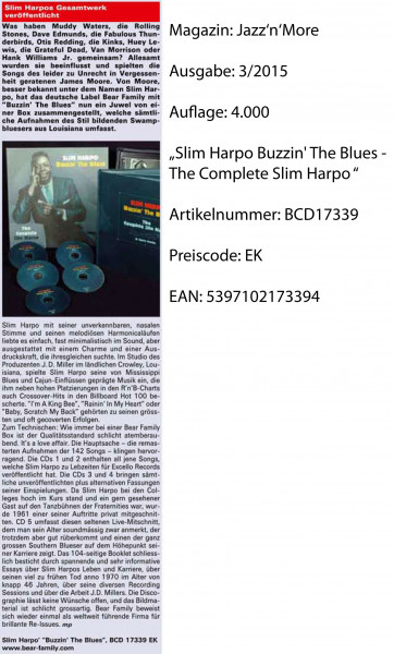 Slim-Harpo_JazznMore_3-2015