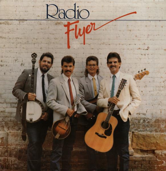 Radio Flyer (1988)