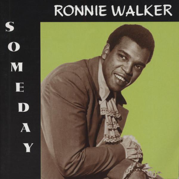 Someday - Philly Rarities 1966-73