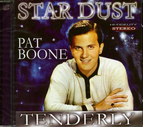 Star Dust (CD)