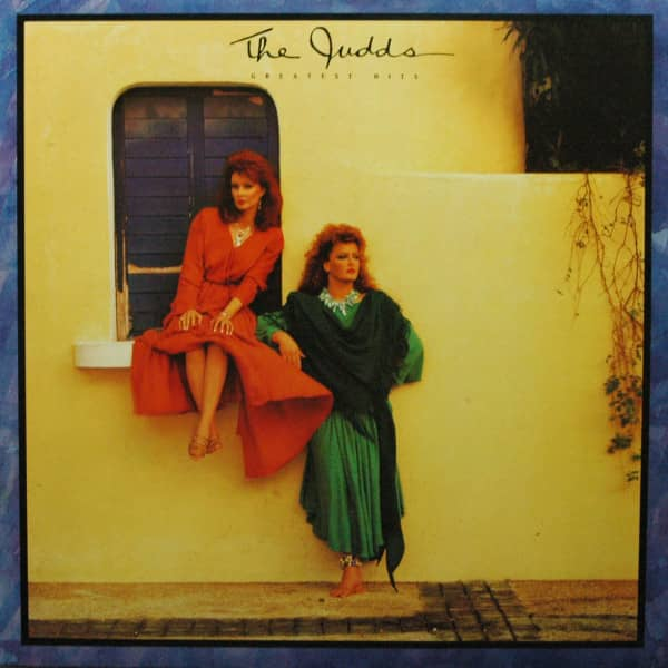 Greatest Hits (Vinyl-LP)