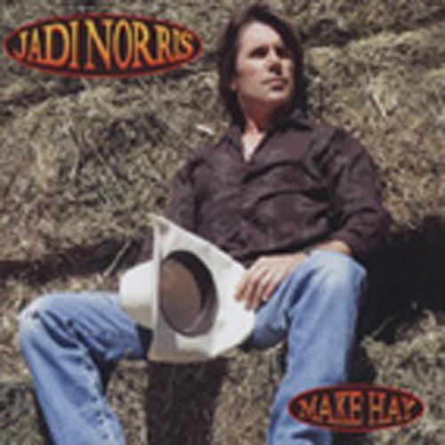 Jadi Norris - Make Hay