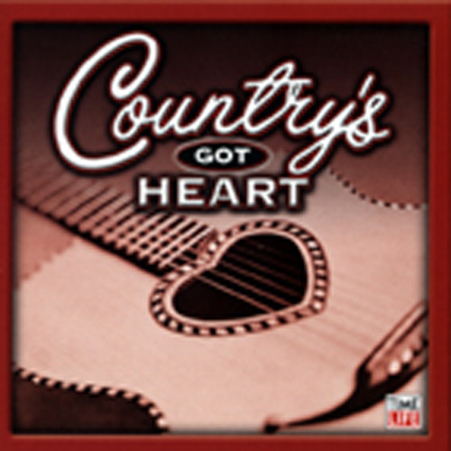 Country's Got Heart