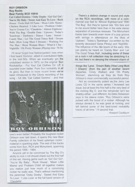 Press-Archive-Roy-Orbison-Rocks-Now-Dig-This