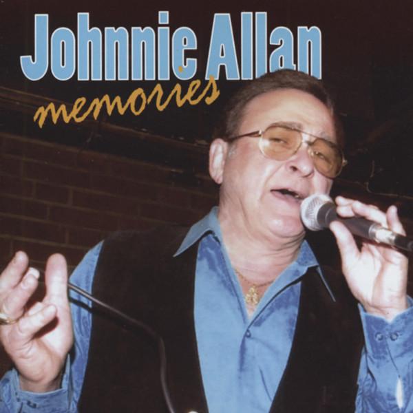 Memories (Jin Records)