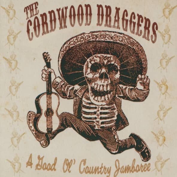 A Good Ol' Country Jamboree
