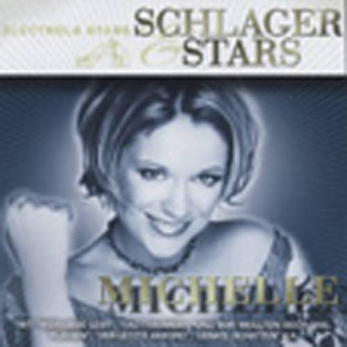 Electrola Stars - Michelle (CD)