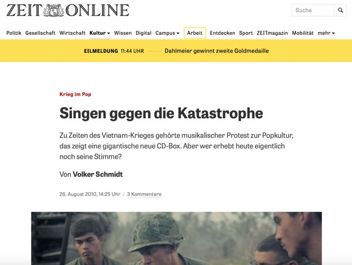 Presse-Next-Stop-Is-Vietnam-Die-Zeit-Online