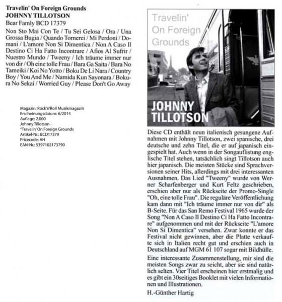 JohnnyTillotson_Rock-n-RollMusikmagazin_06-14