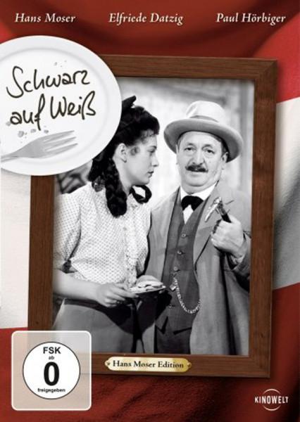 Schwarz auf Weiß (1943) (2)