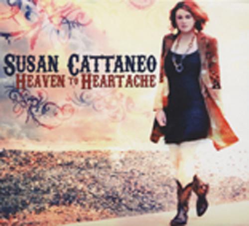 Heaven To Heartache