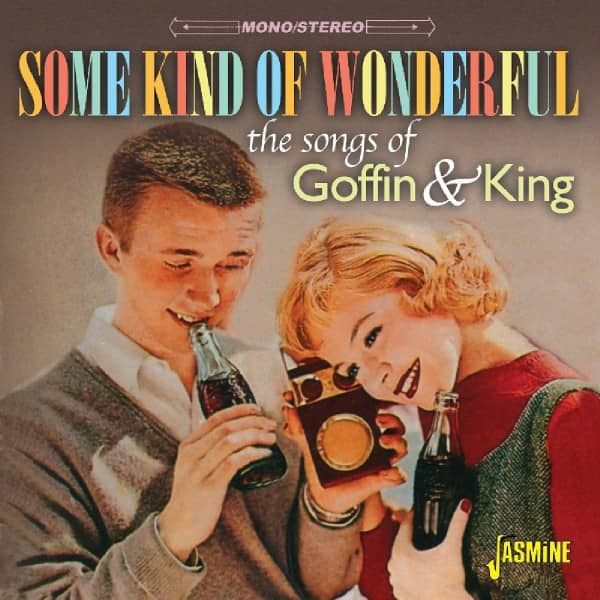 Some Kind Of Wonderful (2-CD)