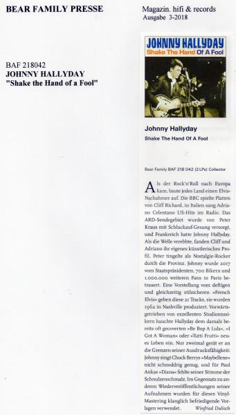 hifi-records-3-2018-Johnny-Hallyday5b3b0365cbcc2