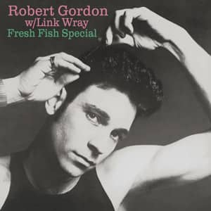 Robert-Gordon-Vinyl-LP