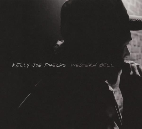 Western Bell