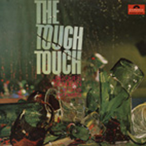 The Tough Touch