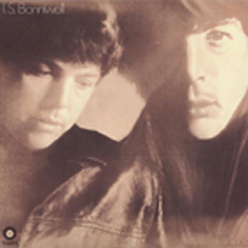 Close (1969)
