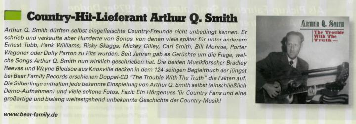 q-smith